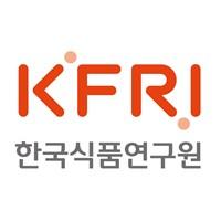 한국식품연구원