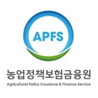 농업정책보험금융원