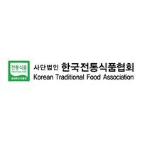 한국전통식품협회