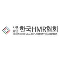 한국HMR협회